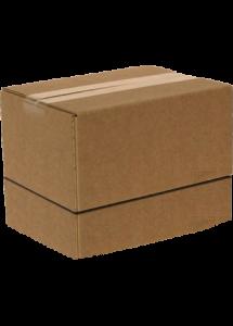 Bulk Organic Maca Powder (Premium 4 Root)