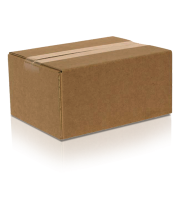 Bulk Organic Moringa Powder