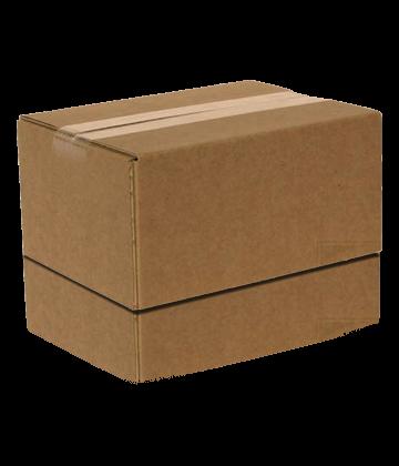 Bulk Organic Psyllium Husk Powder (99% Pure)