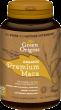 Organic Premium Maca capsules