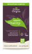 Organic Vitality Capsules