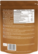 Organic Psyllium Husk Powder (200g)