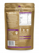 Organic Acai Berry Powder (Freeze Dried)