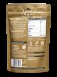 Green Origins Organic Chia Seeds (Raw) 150g - 6 pack