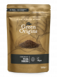 Organic Chia Seeds (Raw)