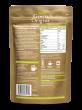 Green Origins Organic Matcha Green Tea Powder (Ceremonial) 30g - 8 pack