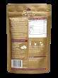 Organic Raw Psyllium Husk Powder