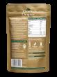 Organic Spirulina Powder 90g