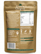 Green Origins Organic Spirulina Powder 90g - 8 pack