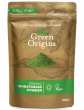 Green Origins Organic Wheatgrass Powder 90g - 8 pack
